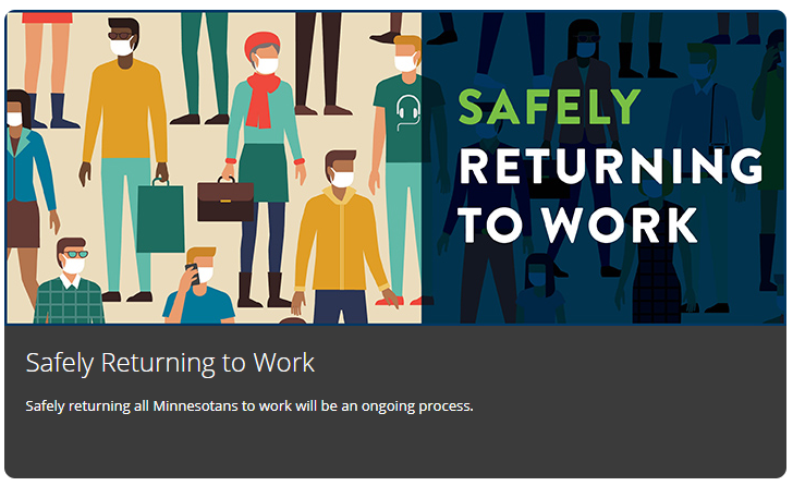 DEED-safely-return-to-work-graphic.png